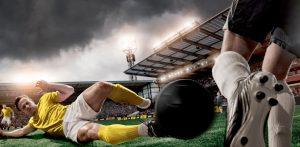 Cara Memeasang Taruhan Bola Yang Benar
