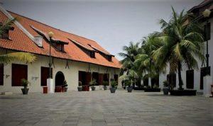 7 Museum Sejarah Tertua di Indonesia