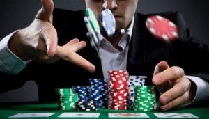 Bandar Judi Poker Online Di Indonesia