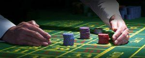 Cara Mudah Dalam Permainan Judi Online
