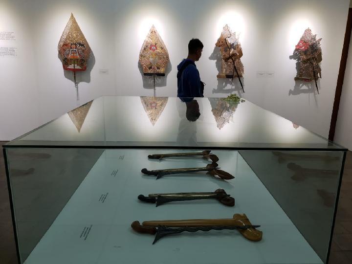 Kekayaan Budaya Sejarah Dari Kota Yogyakarta