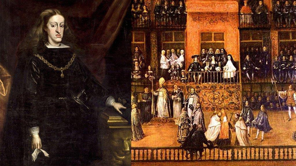 Sejarah Dari Budaya Eropa Yang Lebih Unggul Dari Negara Lain