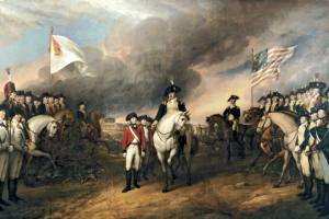 Sejarah Terjadinya Kejadian Perang Dunia Pertama Dan Reformasi Amerika